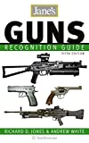 Jane's Guns Recognition Guide 5e
