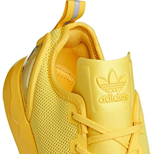 Fl Adidas Originals Zx Originals Shoes Giallo Adidas OwXfqZAf