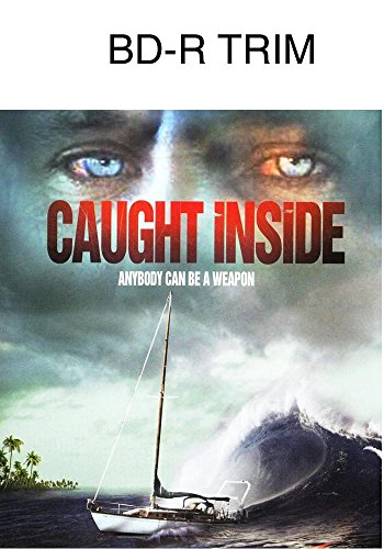 Caught Inside [Blu-ray]