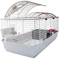 Living World Deluxe Pet Habitat, X-Large