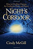 Night's Corridor, Cindy McGill, 0983693625