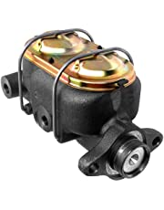 ACDelco 18M92 Professional Durastop Brake Master Cylinder Assembly