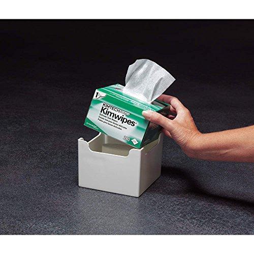 Wiper Dispenser, Paper Towel Sheets