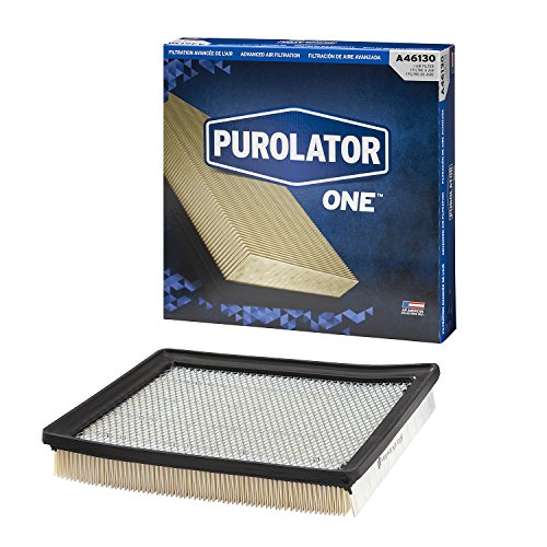 Purolator A46130 PurolatorONE Air Filter