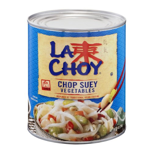 la-choy-chop-suey-vegetables-28-oz-pack-of-12