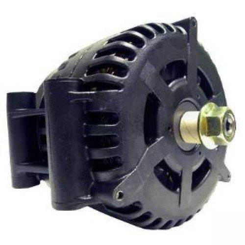 leece neville alternator wiring diagram free download leece neville avi160t2002 2 alternator buy online in antigua and  leece neville avi160t2002 2 alternator