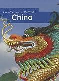 China, Patrick Catel, 1432960962