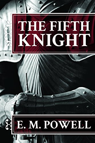 - The Fifth Knight