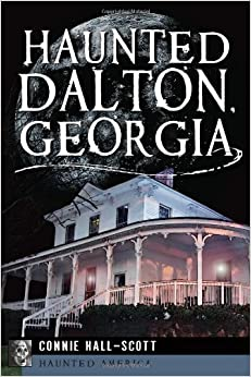 Image result for haunted dalton ga