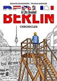 Berlin - A City Divided