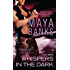 Whispers in the Dark (KGI series Book 4)