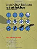 activity-based statistics by Richard L. Scheaffer (2004-06-03)