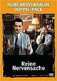 Reine Nervensache Box Set [Alemania] [DVD]