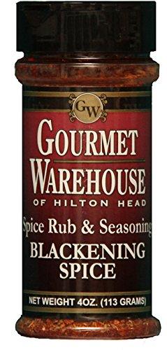 gourmet-warehouse-blackening-spice-rub-seasoning