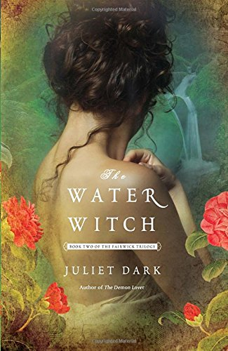 water witch - 3