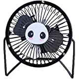Mini USB Fan Air Conditioning Office/ Household Appliances Tower Fan-02