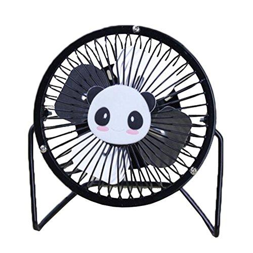 02 cool fan usb - 8
