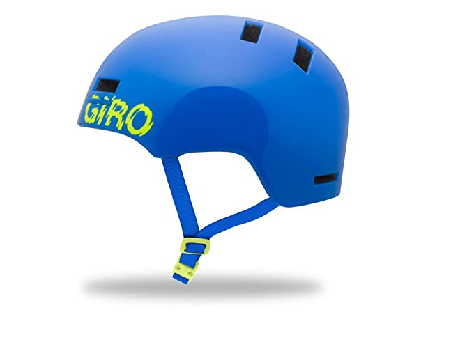 Giro Section Bike/Multi-Sport Helmet