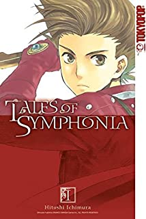 Agree, this Tales of symphonia monster hentai you will