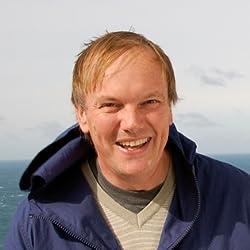 Rob Higgins