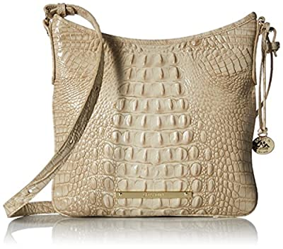 Brahmin Jody Cross Body Bag