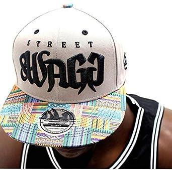 7fc3f77002e5b Swag snapback caps