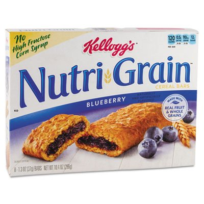 keebler-products-nutrigrain-cereal-bars-low-fat-13-oz-16-bx-blueberry-sold-as-1-bx-nutri-grain-cerea