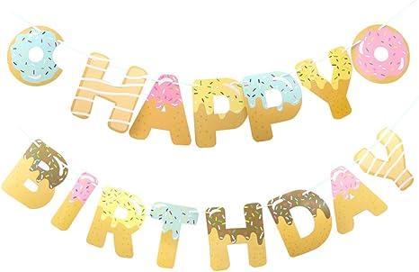 Für Geburtstagsfeiern Erwachsene Orte für Geburtstagsrätsel für