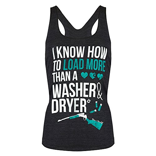 cute-n-country-womens-tank-top-i-know-how-to-load-more-than-a-washer-and-dryer