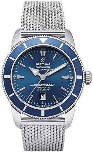 breitling-superocean-heritage-mens-auto-watch-a1732016-c734-152a