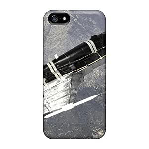 Protective Luoxunmobile333 XiK28560bVQI Phone Cases Covers For Iphone 4/4S
