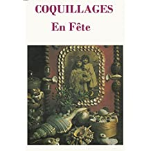 Coquillages en Fête (French Edition)