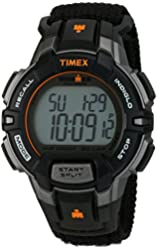 timex ironman triathlon 30 lap flix watch manual
