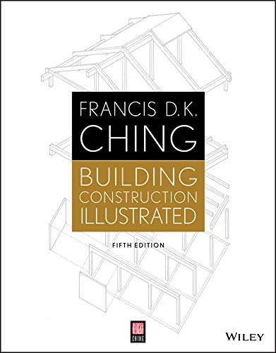 Pdf Home Building Construction Illustrated, 5th Edition