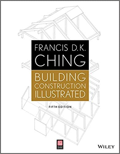 Building Construction Illustrated Ebook