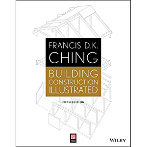 Order download form space and architecture ebook