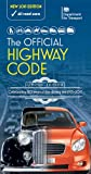 The official highway code (print edition)