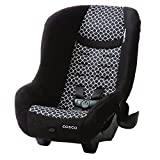 Cosco 22182CCVA Scenera Next Convertible Car Seat - Otto