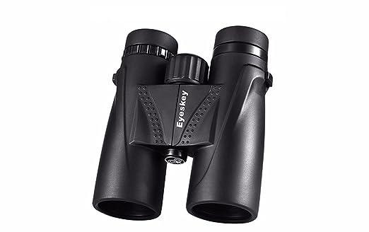 Xhl art fernglas wasserdicht camping jagd scopes leistungsstarke