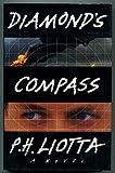 img - for Diamond's Compass: A Novel book / textbook / text book