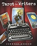 Tarot for Writers offers