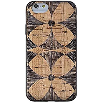 cork phone case iphone 7