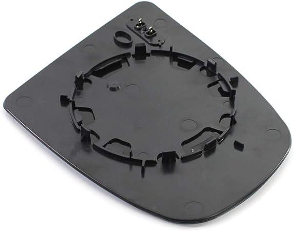 Dergtgh 1 Paire Oreillettes de Oreillettes Coussin de Remplacement pour Logitech G35 G930 G430 F450 Casque