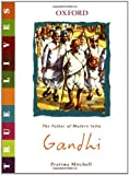 Gandhi, Pratima Mitchell, 0199119678