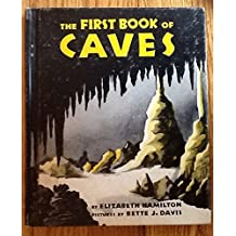 Caves (The First Book of Series)