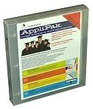 College Sherpa AppliPak, Mitch Clark, 061546131X