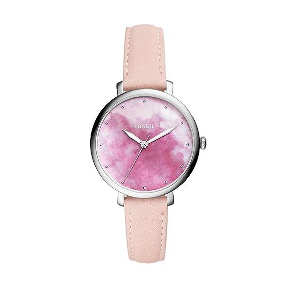 eeccf5229995 Fossil ES4385 Reloj Dama