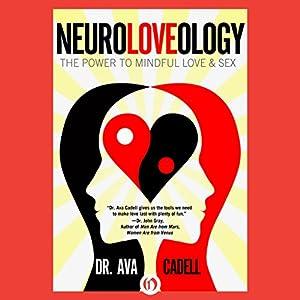 Neuroloveology Audiobook