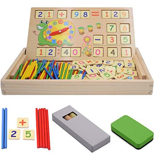 Tool Erasers - 2