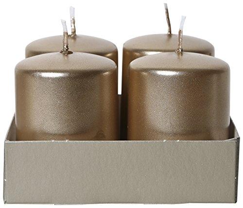 12 mm x 2.1 m Import Grande Bretagne Sterling 122C C/âble en acier double boucle Rev/êtement vinyle Auto enrouleur